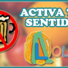 """La Onda Local de Andalucía inicia la campaña audiovisual """"Activa tus sentidos"""" para prevenir y concienciar sobre el consumo de alcohol entre la población joven, el sector de la hostelería y el ámbito familiar"""