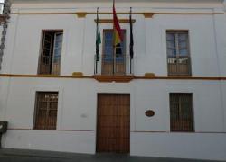 Castilblanco de los Arroyos lanza una nueva convocatoria del Programa de Urgencia Municipal destinado a familias que se encuentren en situación de desempleo y/o con graves problemas socioeconómicos