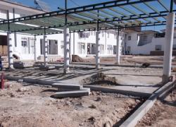 Tras 7 años de trámites administrativos, Pedrera ya cuenta con Plan General de Ordenación Urbana, lo que le permitirá definir el crecimiento urbanístico del municipio sevillano en los próximos años