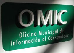 La Oficina de Atención al Consumidor (OMIC) de El Cuervo abre sus puertas esta semana hasta el 31 de mayo para informar sobre los derechos en materia de consumo y tramitar las denuncias de manera gatuita