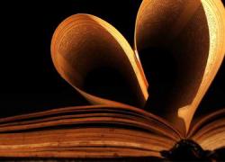 Iznájar acoge la XIV edición del concurso de relato corto cuyo plazo para presentar obras estará abierto hasta el próximo 28 de febrero, con premios de entre 175 y 300 euros para los relatos de más calidad