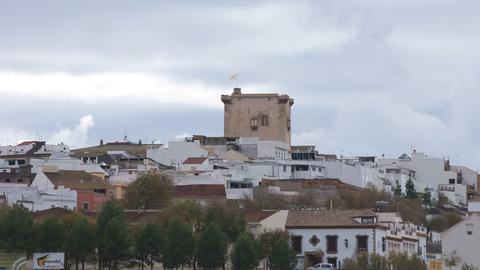 Las entidades locales de finalidad pública de El Carpio pueden acogerse hasta el 12 de marzo al plan de subvenciones anual que el consistorio del municipio destina al fomento del asociacionismo