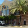 El Ayuntamiento de El Cuervo de Sevilla consigue ahorrar 214 mil euros en la refinanciación de intereses en el pago a proveedores debido a la política de contención y el Plan de Ajuste llevado a cabo