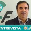 """22M: """"Tiene que haber unos servicios generales suficientes para atender a los ciudadanos en Andalucía y, a la vez, la recuperación de los derechos de los empleados en un año"""", Francisco Iglesias, CSIF"""