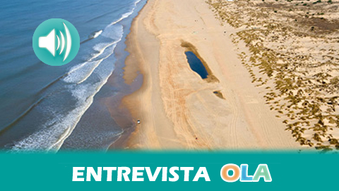 22M: El sector empresarial y el colectivo ecologista coinciden en que es necesario que la planificación del litoral andaluz permita convivir al turismo y su repercusión laboral con la protección del entorno
