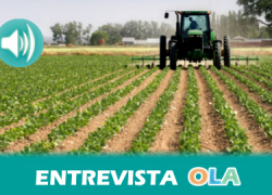 EUROPA 2020: 'Reformar la agricultura'. Los productores denuncian que las políticas agrarias europeas fomentan un modelo industrial que favorece a las grandes empresas y perjudica a las pequeñas explotaciones