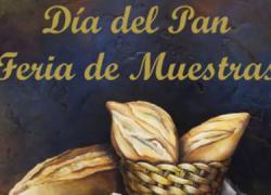 El Cuervo homenajea su producto más tradicional con la celebración del 'XVII Día del Pan y Feria de Muestras' del 13 al 15 de marzo en el que se promociona la gastronomía tradicional de la zona