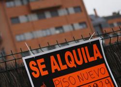 Las familias de Montellano que hayan perdido sus casas podrán beneficiarse de las ayudas económicas que se lanzan desde el municipio destinadas al alquiler de vivienda para personas desahuciadas