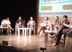 La Onda Local de Andalucía emite este jueves el debate «La política andaluza de cooperación internacional ante las elecciones autonómicas» con representantes de siete partidos políticos regionales