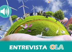 EUROPA 2020: La Unión Europea está aplicando políticas de crecimiento sostenible y ecológico, pero las organizaciones ecologistas creen que son insuficientes ante la limitación de recursos naturales
