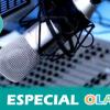 22M: La emisora ciudadana malagueña Onda Color analiza las propuestas en materia de comunicación de los programas electorales de los partidos políticos que concurren a las próximas elecciones autonómicas