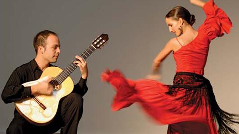 """Córdoba celebra desde el pasado 21 de marzo el tercer circuito provincial de flamenco """"Flamenco en nuestros pueblos"""" realizado por el colectivo juvenil en distintas peñas de quince de sus localidades"""