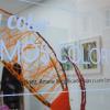La Compañía Danza Móbile organiza la exposición de pintura 'Soy color…Somos colorismo', que reivindica la percepción artística de las obras más allá de las etiquetas puestas a las personas con discapacidad que las realizan