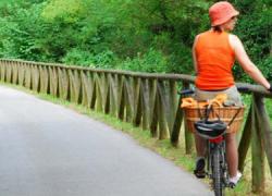 La localidad malagueña de Almargen organiza una serie de actividades gratuitas informativas, lúdicas y deportivas destinadas a la población joven del municipio durante las vacaciones de Semana Santa