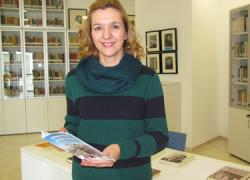 Alhaurín el Grande conmemora el 45 aniversario de la llegada del escritor británico Gerald Brenan a la localidad con dos nuevas publicaciones que acercan el hispanista y su obra a los más jóvenes