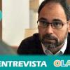 """""""Los activos que investiga Bruselas serían ilegítimos porque el Gobierno dio atención privilegiada al sector financiero cuando muchos sectores necesitaban esas ayudas"""", Alberto Montero, prof. Economía de la UMA"""