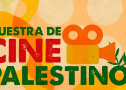 El Fondo Andaluz de Municipios para la Solidaridad Internacional organiza en Sevilla la primera muestra de cine palestino del 7 al 12 de abril dentro de su proyecto Andalucía Solidaria con Palestina