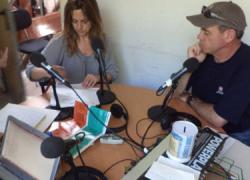 Radiópolis FM, emisora comunitaria asociada a EMA-RTV, realiza un maratón radiofónico este sábado para informar y debatir sobre las políticas culturales, el derecho a la información y la participación ciudadana en los medios públicos