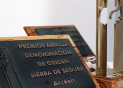 """La 'Fiesta del Remate', un homenaje al aceite de oliva virgen extra que el Consejo Regulador DO """"Sierra de Segura"""" realiza cada año en un municipio, se celebra el próximo 30 de mayo en Arroyo del Ojanco"""
