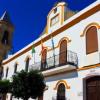 La población de Conil de la Frontera ya puede presentar propuestas a los presupuestos participativos del próximo 2016, tras abrirse el plazo desde el pasado lunes 13 de abril hasta el 17 de julio