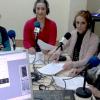 EMA-RTV mantiene su apuesta por la igualdad de género y la inclusión social con el Taller de Radio para 12 mujeres inmigrantes en el municipio onubense de Moguer