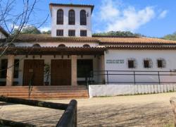 El municipio cordobés de Hornachuelos inicia un plan de trabajo para permitir que las bicicletas puedan acceder al Parque Natural Sierra de Hornachuelos con el objetivo de abrir un buen número de rutas de bicis