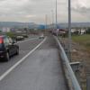 Maracena, Santa Fe y Ogíjares, entre otros municipios, se beneficiarán de tres proyectos de ampliación que pretenden descargar de tráfico el cinturón de autovías de la Ronda Sur de Granada