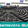 EUROPA 2020: expertos analizan el nuevo escenario en la política institucional tras la aparición de las nuevas fuerzas políticas que son alternativa de Gobierno y han cambiado el mapa electoral
