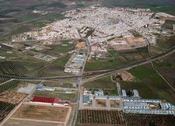 Jaedilla-Ecologistas en Acción lanza una batería de propuestas factibles y realistas en materia sostenibilidad local de cara a las elecciones municipales a los diferentes grupos políticos concurrentes en Arahal