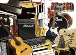 El alumnado de cursos superiores de música de la localidad cordobesa de Hornachuelos podrá adquirir nuevos instrumentos musicales con ahorro de hasta el 40% del coste por medio de una línea de subvenciones