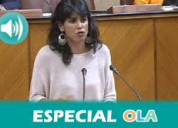 Especial Debate Investidura. Comienza la segunda sesión del debate de investidura de la nueva legislatura con las intervenciones de IU, Ciudadanos y Podemos, la votación se realizará está tarde tras el turno del PP