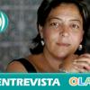 """""""La Ruta del Atún de Conil ofrece unas 500 formas distintas de saborear este exquisito producto, tanto en recetas tradicionales como innovadoras"""", Pepa Amado, delegada de Turismo de Conil (Cádiz)"""