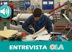 EUROPA 2020. Empresarios y sindicatos afirman que la formación debe darse más allá de la educación reglada y acompañar a los trabajadores durante toda su vida laboral y atender las necesidades del mercado de trabajo