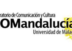 El Laboratorio de Comunicación y Cultura de la Universidad de Málaga COMandalucía saca a la luz que 31 ayuntamientos andaluces vulneran la Ley de Ordenación y Control de las Emisoras Municipales en la actualidad