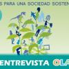 ESPECIAL DÍA DE LOS MUSEOS: Los municipios andaluces celebran durante este fin de semana el Día Internacional de los Museos con diversas actividades y jornadas de Puertas Abiertas en sus centros museísticos