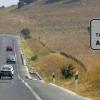 Conil de la Frontera abre a concurso las obras de mejora del tramo urbano de la antigua Carretera N-340, conocida como la Carretera del Mediterráneo, con una inversión que ronda el millón y medio de euros