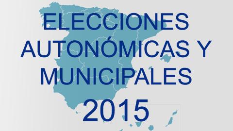 24M: Según los sondeos, el PP gana en 11 de las 13 comunidades autonómas, pero no logra ninguna mayoría absoluta