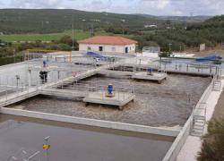 Almedinilla, Almargen y Cortegana son tres de los siete municipios que contarán con nuevas plantas depuradoras gracias a las que la ciudadanía contará con mejores infraestructuras para el tratamiento del agua