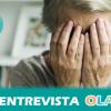 """""""Las personas mayores deben tener cuidado con los productos milagro, las ventas a distancia y ofertas en suministros para evitar timos o estafas"""", Mª Angélica González, jefa servicio provincial Consumo en Cádiz"""