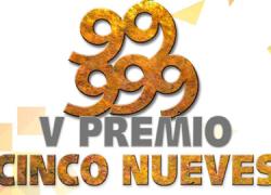 La fundación Cobre las Cruces convoca la V edición de su Premio 'Cinco Nueves' con el objetivo de apoyar proyectos empresariales y de desarrollo local en el área próxima de influencia de la compañía minera