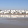 Conil es uno de los cuatro finalistas españoles a recibir el premio EDEN 2015 'European Destinations of Excellence' y así poder formar parte de la red europea junto con los otros ganadores de cada país