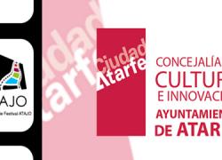 Atarfe celebra los próximos 5 y 6 de junio su I Festival de cortometrajes ATAJO en el que se podrá asistir a conferencias, talleres, proyección de cortometrajes, entrega de premios entre otras actividades