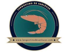 Los langostinos del caladero del Golfo de Cádiz pasan a ser marca protegida bajo la nomenclatura de 'Langostino de Sanlúcar' tras la solicitud presentada por la Cofradía de Pescadores el pasado año