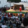 La VII Velada y rastrillo solidario de la Asociación de Ayuda a la Integración de las Personas con Discapacidad, Asabedi, tendrá lugar el próximo sábado día 6 de junio en Benalup Casas Viejas