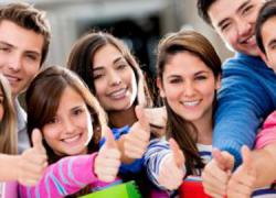 Queda abierto el plazo de solicitación de ayudas para los municipios de menos de 20.000 habitantes y Entidades Locales Autónomas de la provincia de Cádiz que quieran poner en marcha proyectos de juventud