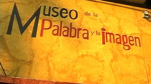 El Museo de la Palabra y la Imagen de El Salvador, entidad asociada a EMA-RTV, inicia un proyecto para prevenir la violencia y promocionar la cultura de paz en 135 escuelas públicas del país latinoamericano
