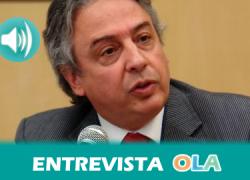 """""""Para México es importante que la inmigración siga y continúe enviando divisas al país, por eso hay una política de protección"""", Fernando Castañeda, Facultad de Ciencias Políticas y Sociales de la UNAM"""