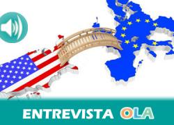 EUROPA 2020: El Parlamento europeo pospone el debate sobre el Tratado de Libre Comercio e Inversión con EE UU. Los críticos destacan la opacidad en la negociación y los defensores que el acuerdo creará empleo