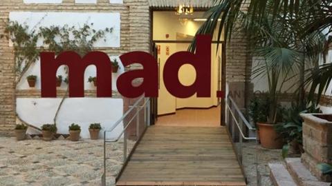El Museo de Arte de la Diputación de la localidad de Antequera prepara para el periodo estival un programa educativo que tiene el objetivo de estimular la creatividad y potenciar el interés por la cultura