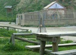 Escacena del Campo,junto a otros municipios de la Comarca del Condado de Huelva, podrán ejecutar un proyecto de restauración ambiental de cauces y zonas degradadas de sus espacios naturales